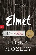 Cover-Bild zu Mozley, Fiona: Elmet (eBook)