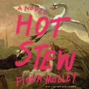 Cover-Bild zu Mozley, Fiona: Hot Stew