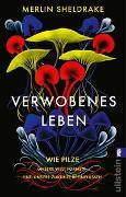 Cover-Bild zu Sheldrake, Merlin: Verwobenes Leben