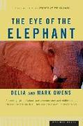 Cover-Bild zu Owens, Mark: The Eye of the Elephant
