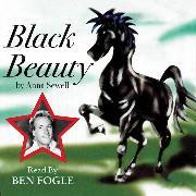 Cover-Bild zu Sewell, Anna: Black Beauty (Abridged) (Audio Download)