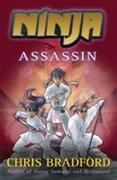 Cover-Bild zu Bradford, Chris: Assassin