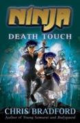 Cover-Bild zu Bradford, Chris: Death Touch