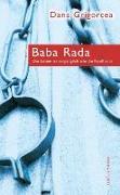 Cover-Bild zu Grigorcea, Dana: Baba Rada
