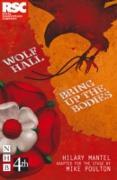 Cover-Bild zu Mantel, Hilary: Wolf Hall & Bring Up the Bodies: RSC Stage Adaptation (eBook)