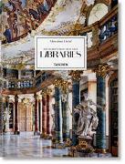 Cover-Bild zu Ruppelt, Georg: Massimo Listri. Die schönsten Bibliotheken der Welt