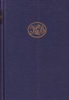 Cover-Bild zu Fischer, Hubertus (Hrsg.): Königliche Gartenbibliothek Herrenhausen
