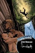 Cover-Bild zu Murphy, Sean Gordon (Illustr.): TidalWave Artist Showcase: Sean Gordon Murphy (eBook)