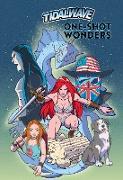 Cover-Bild zu Frizell, Michael: TidalWave One-Shot Wonders (eBook)