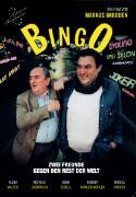 Cover-Bild zu Markus Imboden (Reg.): Bingo