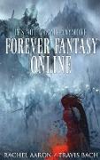 Cover-Bild zu Aaron, Rachel: Forever Fantasy Online