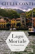 Cover-Bild zu Conti, Giulia: Lago Mortale
