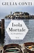 Cover-Bild zu Conti, Giulia: Isola Mortale
