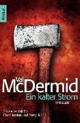 Cover-Bild zu McDermid, Val: Ein kalter Strom (eBook)
