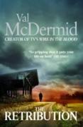 Cover-Bild zu McDermid, Val: The Retribution (eBook)