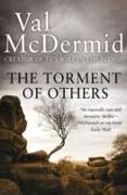 Cover-Bild zu McDermid, Val: The Torment of Others