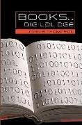 Cover-Bild zu Thompson, John B.: Books in the Digital Age
