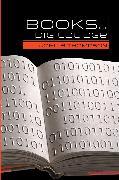 Cover-Bild zu Thompson, John B.: Books in the Digital Age (eBook)