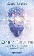 Cover-Bild zu Palacios, Gabriel: BrainRewire