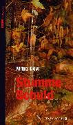 Cover-Bild zu Devi, Mitra: Stumme Schuld (eBook)