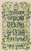 Cover-Bild zu The Seven or Eight Deaths of Stella Fortuna