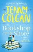 Cover-Bild zu The Bookshop on the Shore