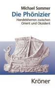 Cover-Bild zu Sommer, Michael: Die Phönizier