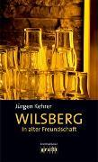 Cover-Bild zu Kehrer, Jürgen: In alter Freundschaft