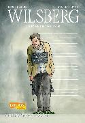 Cover-Bild zu Kehrer, Jürgen: Wilsberg - Um Kopf und Kragen