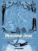 Cover-Bild zu Dupuy, Philippe: Monsieur Jean: The Singles Theory