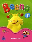 Cover-Bild zu Gordon, Thomas: Beeno Level 2 New Big Book