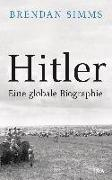 Cover-Bild zu Hitler