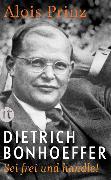 Cover-Bild zu Dietrich Bonhoeffer