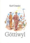 Cover-Bild zu Göttiwyl