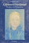 Cover-Bild zu Glismeti Strümpf