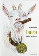 Cover-Bild zu Laura von Hofstetter, Irene