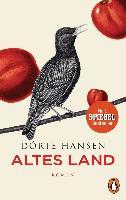 Cover-Bild zu Altes Land von Hansen, Dörte
