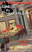 Cover-Bild zu Blake, Bethany: Death by Chocolate Lab