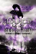 Cover-Bild zu Griffin, Bethany: Dance of the Red Death