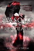 Cover-Bild zu Griffin, Bethany: Masque of the Red Death
