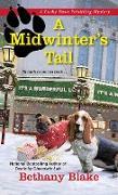 Cover-Bild zu Blake, Bethany: A Midwinter's Tail