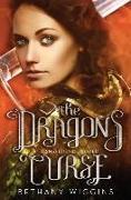 Cover-Bild zu Wiggins, Bethany: The Dragon's Curse (A Transference Novel)