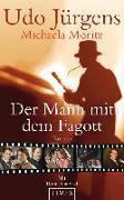 Cover-Bild zu Der Mann mit dem Fagott von Jürgens, Udo