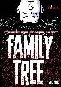 Cover-Bild zu Family Tree. Band 1 (eBook) von Lemire, Jeff