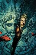 Cover-Bild zu Abnett, Dan: Aquaman: Underworld Deluxe Edition