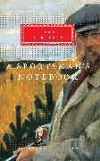 Cover-Bild zu Turgenev, Ivan: A Sportsman's Notebook