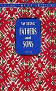 Cover-Bild zu Turgenev, Ivan Sergeevich: Fathers and Sons