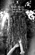 Cover-Bild zu Turgenev, Ivan: Three Days in the Country