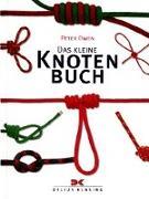 Cover-Bild zu Das kleine Knotenbuch von Owen, Peter