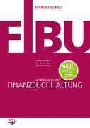 Cover-Bild zu Kampfer, Hannes: Grundlagen der Finanzbuchhaltung